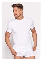 Koszulka męska Henderson Red Line biała